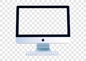 Apple iMac — preview