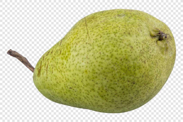 Pear — preview