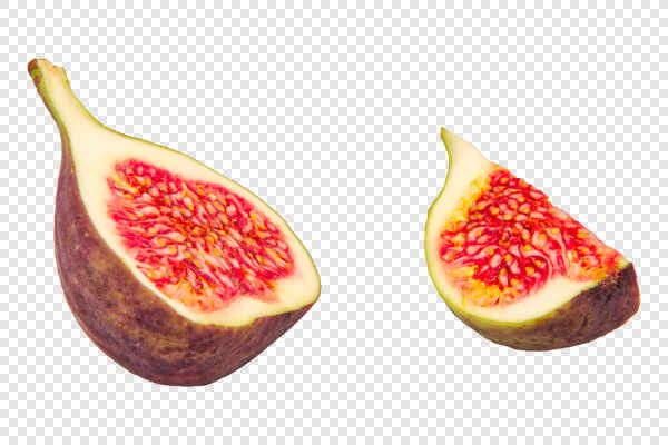 Fresh figs — preview