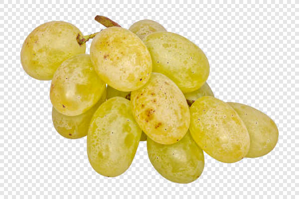 Grapes — preview