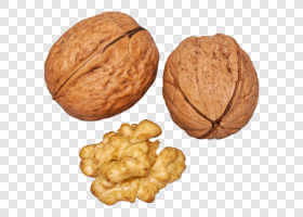 Walnuts — preview