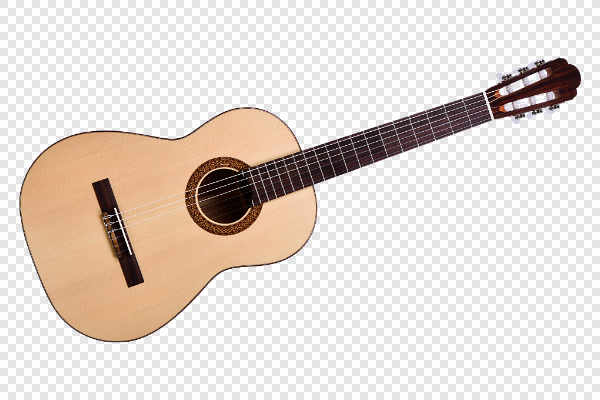 Guitar — preview